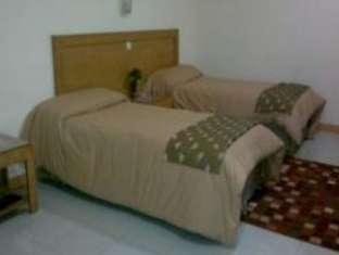 STANDARD B - Twin Beds